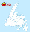 HD NFLD MAP aug23 2018 thumb