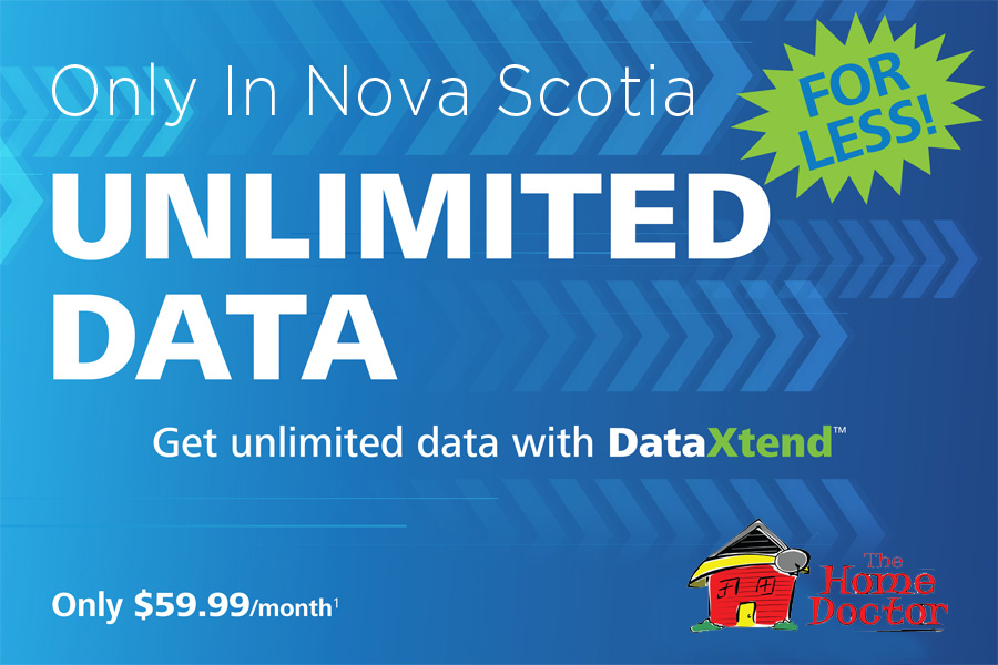 Sat Unlimited Data NS 1 Nov 2019