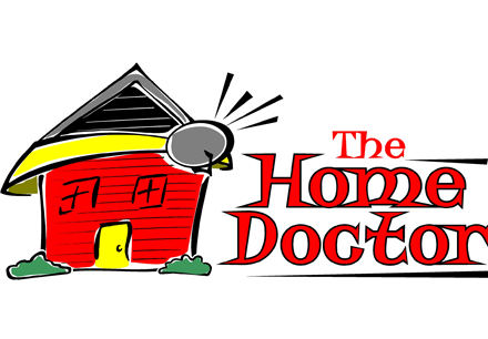 The Home Doc